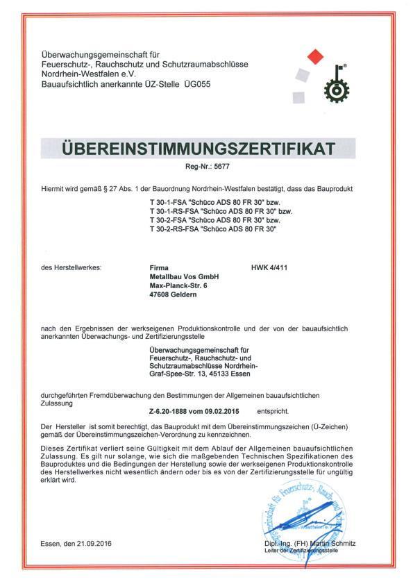 Brandschutzzertifikat_T30_1