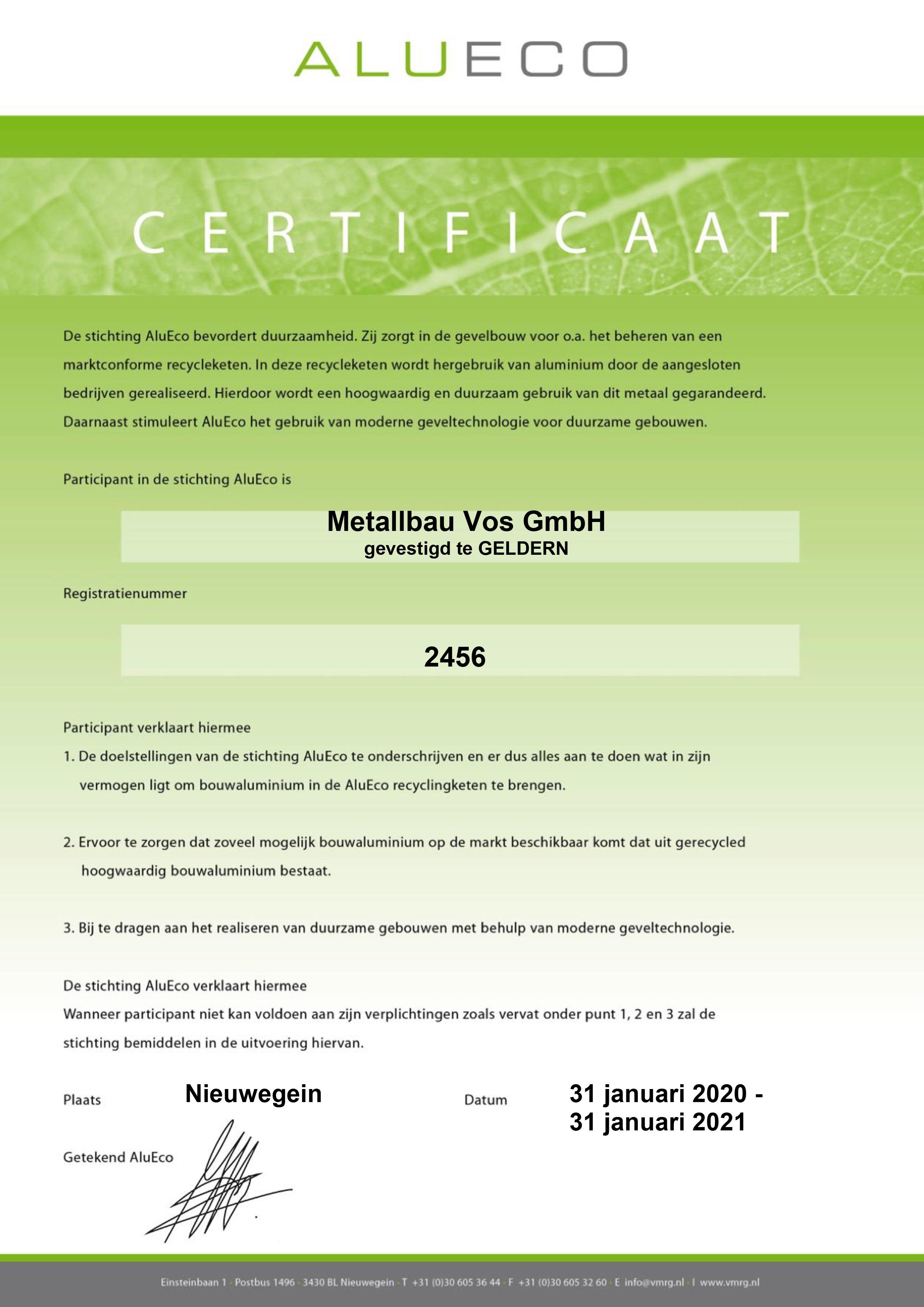 Brandschutzzertifikat_T90_1