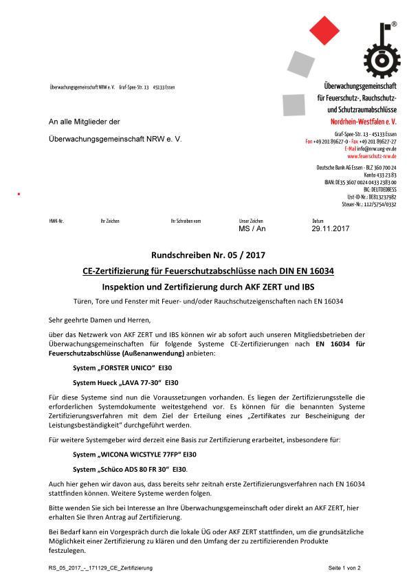 CE_Zertifizierung_Brandschutz_1