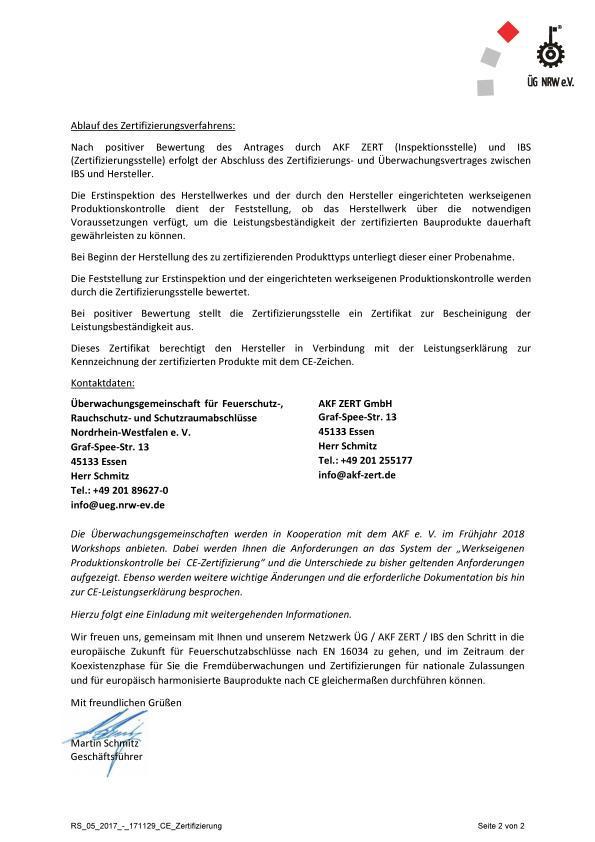 CE_Zertifizierung_Brandschutz_2