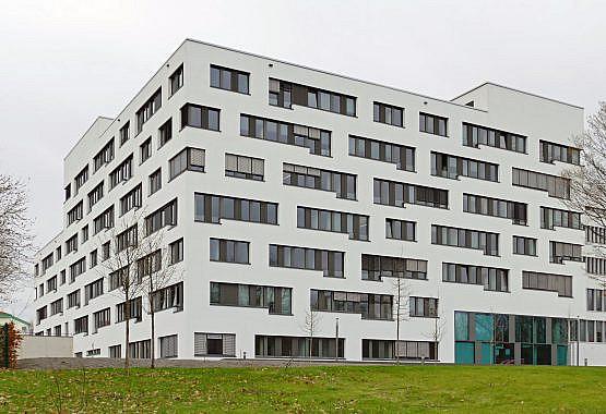 Gesundheitscampus-05