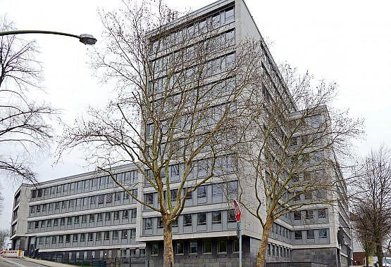 Kurfürstenstraße-01
