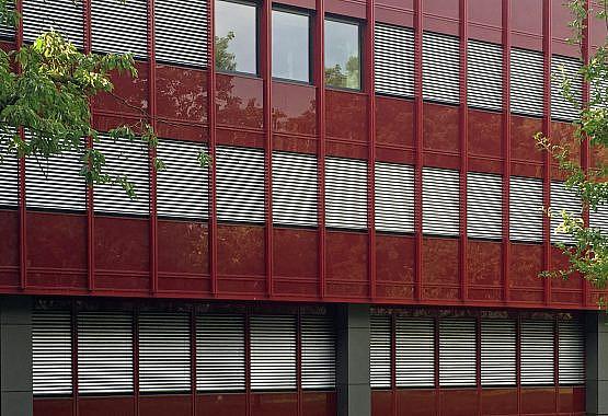 Rathaus Geldern-01