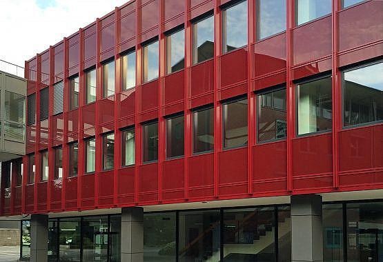 Rathaus Geldern-04