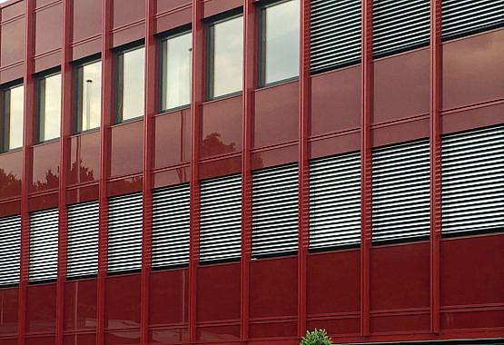 Rathaus Geldern-05