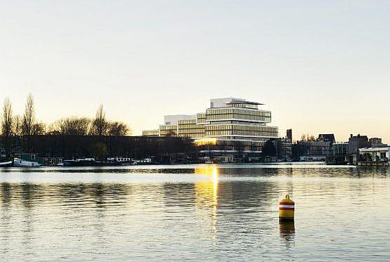 Rivierstaete-Amsterdam 9