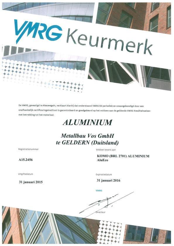 VMRG_Keurmerk_Aluminium_1