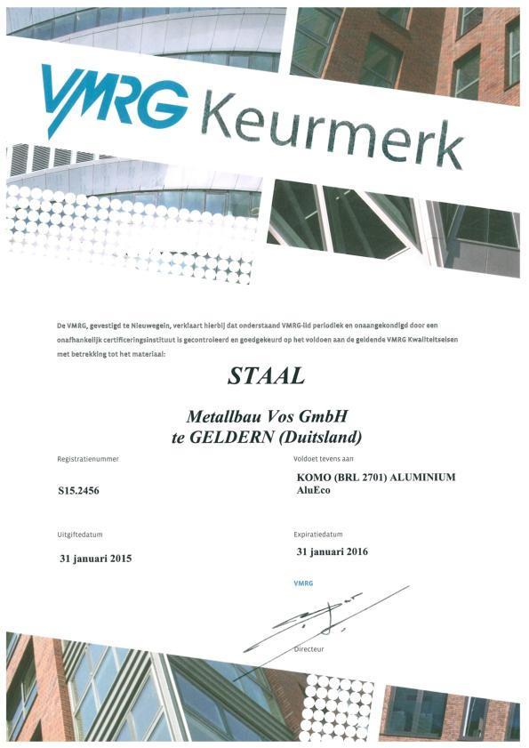 VMRG_Keurmerk_Staal_1
